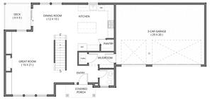 2731 Main Floor