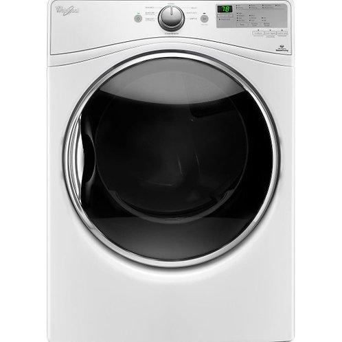 Whirlpool Duet Washer/Dryer
