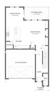 2780 Main Floor