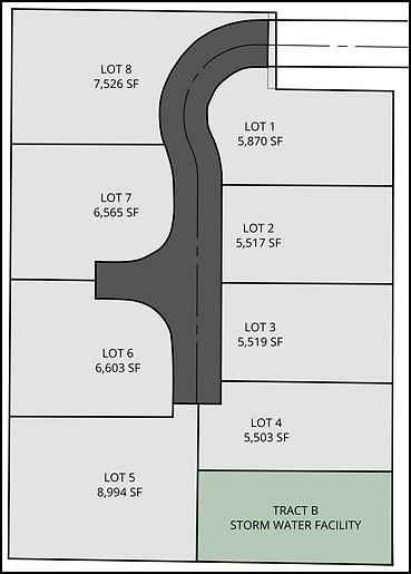 Garden Terrace Plat Map.png