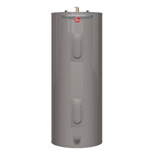 75 Gallon Water Heater
