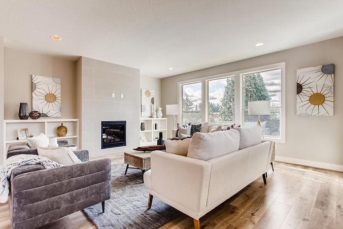 16664 SW Hart Road Beaverton-large-004-006-Living Room-1500x1000-72dpi.jpg