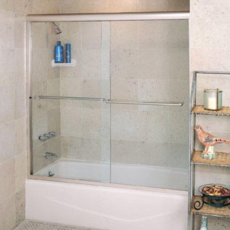 Tub/Shower Door