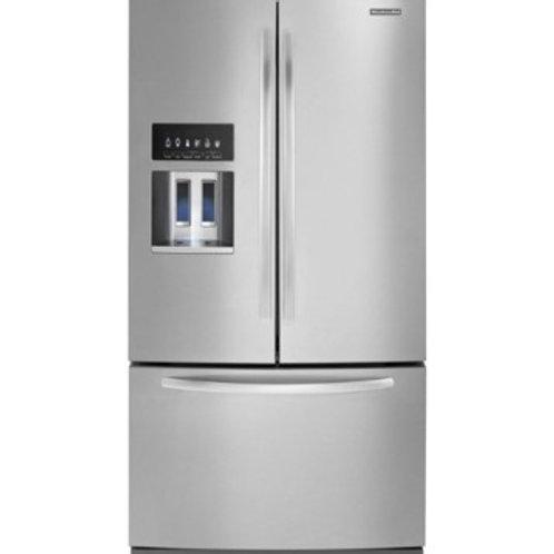Whirlpool Refrigerator French Door