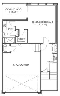 2912 Ground Floor