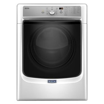 Maytag Front Load Washer/Dryer