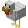 1-2-minecraft-chicken-png-thumb.png