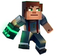 minecraft_PNG63.png