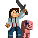 minecraft_PNG48.png