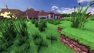 minecraft-529466__480.jpg