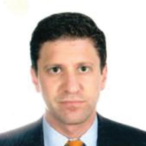 Ari Schottenstein