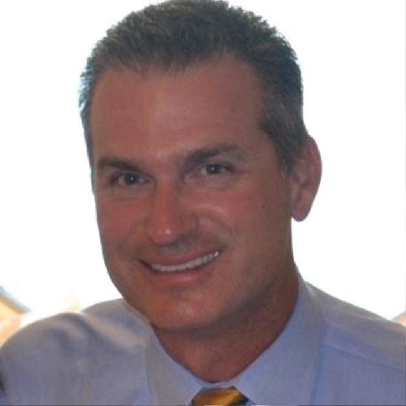 Chris Sarisky