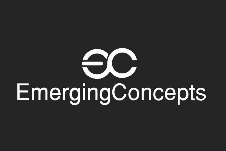 Emerging Concepts