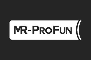 MR ProFun