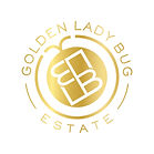 Golden Lady Bug Estate Logo.jpg