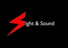 lighting hire Scotland, sound hire Scotland