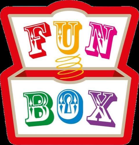 funbox logo 2-cutout.png