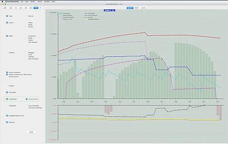 Screen Shot 2018-11-15 at 22.04.42.png
