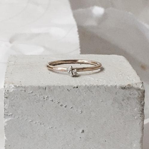 海ブドウのリング
