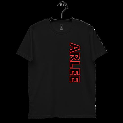 ARLEE Staple T-Shirt