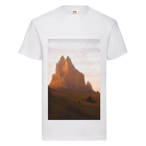 T-shirt homme - Navajo ind 08 (plusieurs colories) 1
