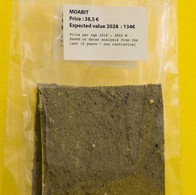 moabit2.jpg