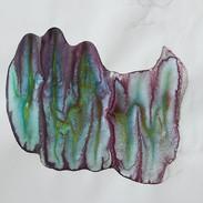 Footprint #3