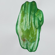 Footprint #1