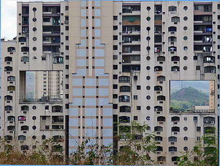 buildingpowai.jpg