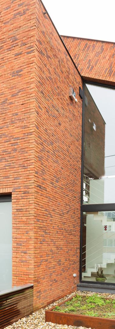 1405 Lovenjoel pic 04 (_N5B0388 voor).jp
