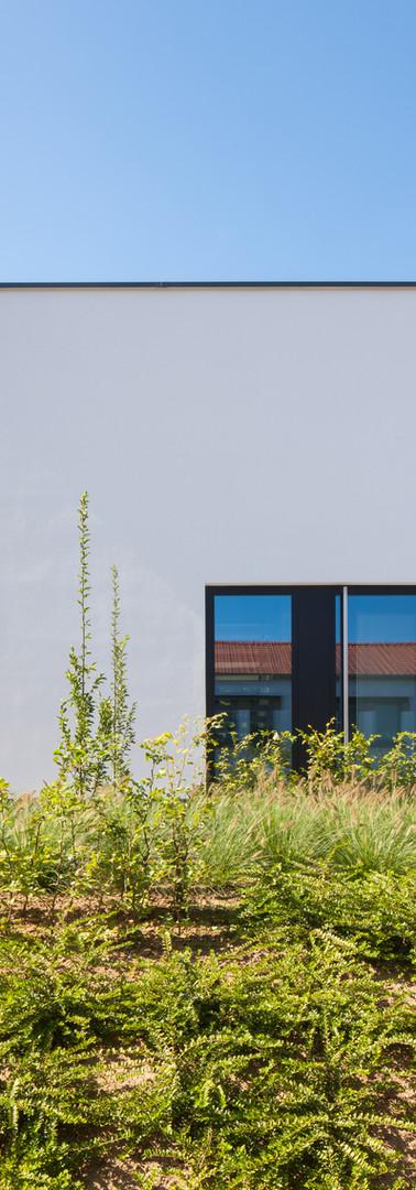 LG-Eiland7-woningB-Boutersem-13.jpg