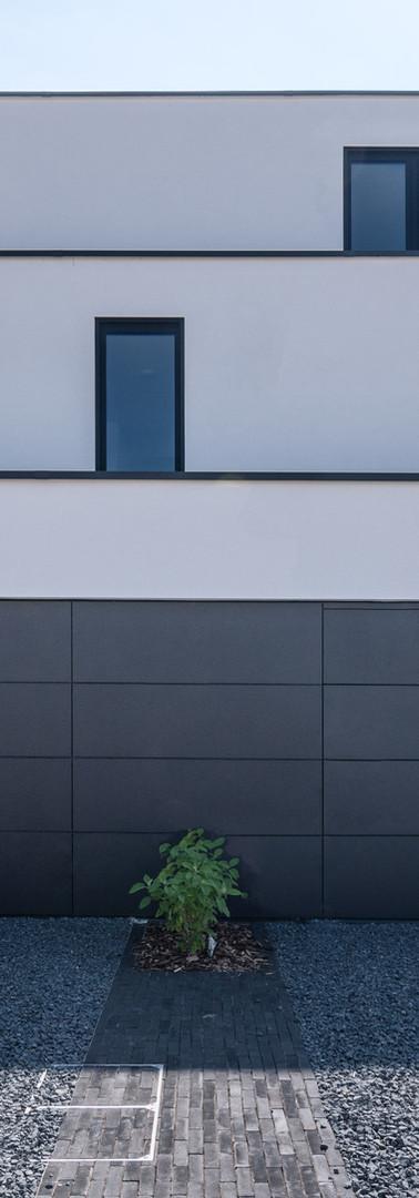 NG_Bertem_Nieuwbouw_Concretehouse1.jpg