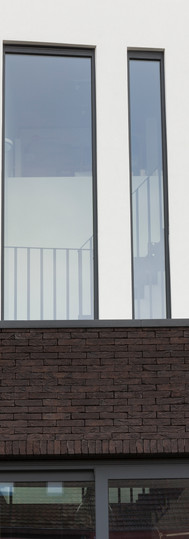 LG-Eiland7-rijwoningM-Tienen-6.jpg