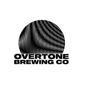 Overtone Brewing.jpg