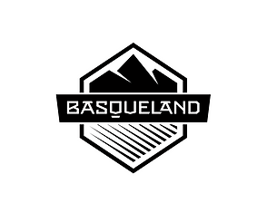 Basqueland Wide.png