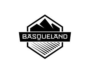 Basqueland Wide.png