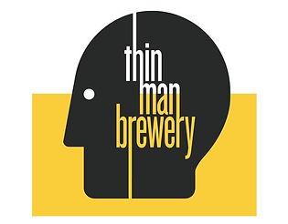 Thin Man Wide.jpg
