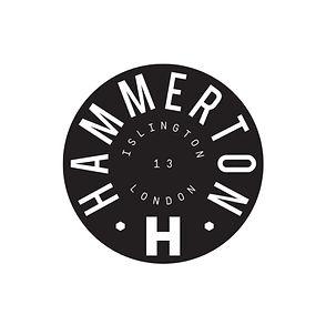 Hammerton 2.jpeg