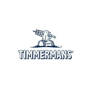 Timmermans Wide.png
