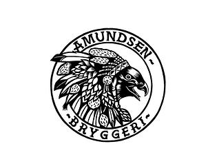 Amundsen Wide.bmp