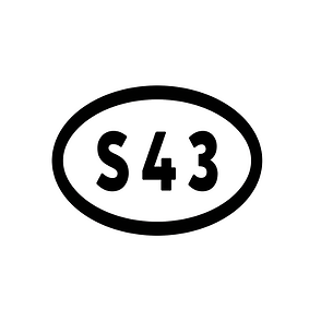 S43.png