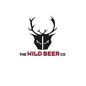 Wild Beer Co.jpeg
