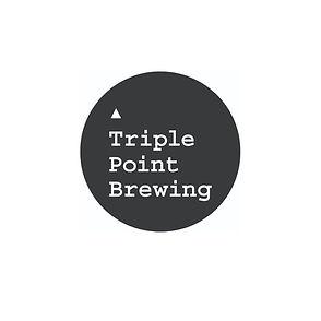 Triple Point Brewing.jpg