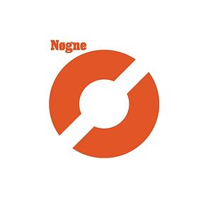 Nogne O.png