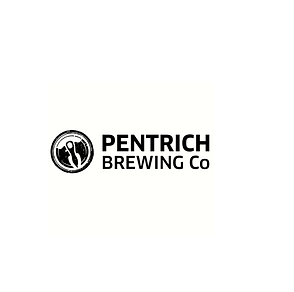 Pentrich Brewing Co.png