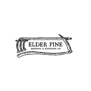 Elder Pine Brewing And Blending.jpeg