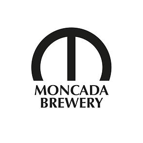 MOncada.png