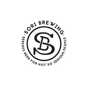 Sori Brewing.jpg