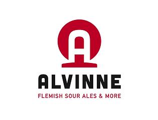 Alvinne Wide.png