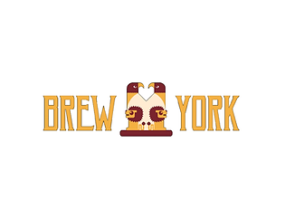 Brew York Wide.png
